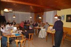 2007-03-17 JHV Burgfähnlein 002