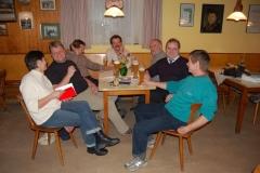 2007-03-17 JHV Burgfähnlein 016