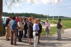 2007-04-29 Exkursion Waldsassen 059