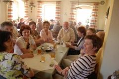 2007-04-29 Exkursion Waldsassen 081