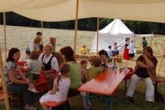 2007-06-10 Backofenfest 015