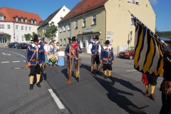 2007-06-16 Bürgerwehr NEW 004