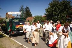 2007-08-05 Moosbach 015