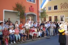 2007-08-05 Moosbach 017