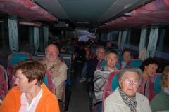 2007-10-14 Fahrt Straubing 001