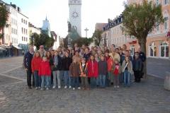 2007-10-14 Fahrt Straubing 008
