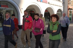 2007-10-14 Fahrt Straubing 015