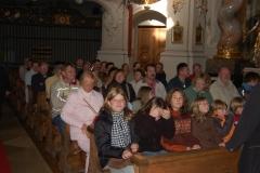 2007-10-14 Fahrt Straubing 037