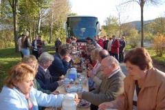 2007-10-14 Fahrt Straubing 079