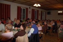 2007-11-30 Sitzweil BF 078