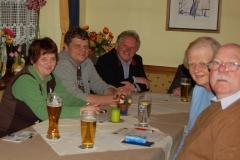 2009-03-14 JHV Heimatverein 003