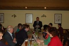 2009-03-14 JHV Heimatverein 007
