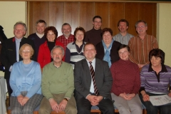 2009-03-14 JHV Heimatverein 032