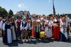 2009-06-14 Nordgautag Amberg 014
