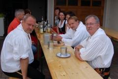 2009-08-08 Birkenfest 004