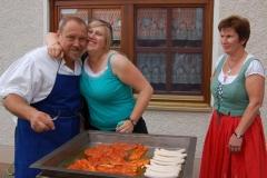 2009-08-08 Birkenfest 005