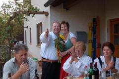 2009-08-08 Birkenfest 007