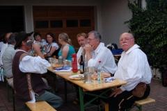 2009-08-08 Birkenfest 009