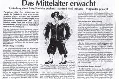 1997-07-02 NT Das Mittelalter erwacht
