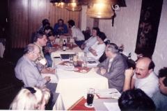1997-07-27 Gründung 4