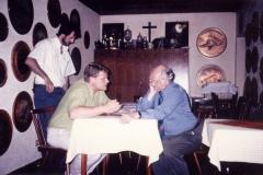 1997-07-27 Gründung 8