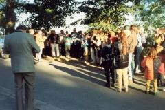 1997-09-21 Bergführung 2