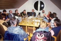 1997-10-08 Sitzung 1