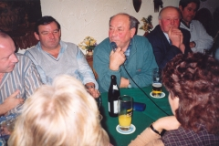 1997-11-22 Sitzweil 7