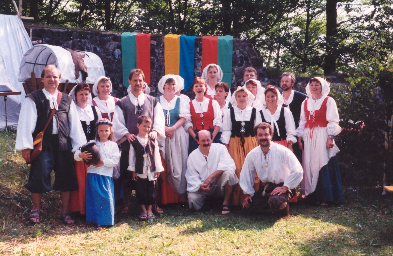 1998-06-27 Feldlager 08