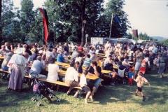 1998-06-27 Feldlager 11