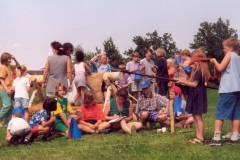 1998-08-01 Kinder 09