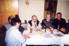 1998-11-28 Sitzweil 01