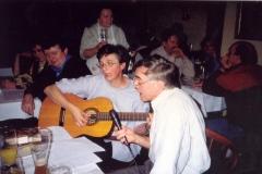 1998-11-28 Sitzweil 02