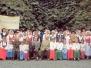 Bilder 1999