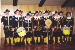 1999-03-30-Uniform-01