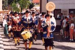 1999-09-12 breitenbrunn 06