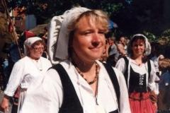 1999-09-12 breitenbrunn 12