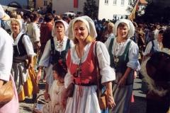 1999-09-12-breitenbrunn-15