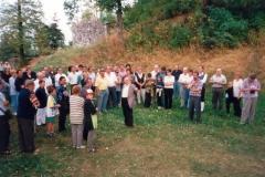 1999-09-19 Bergführung 002