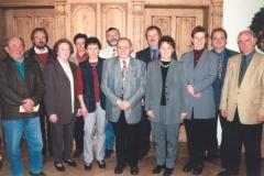 1999-11-19 rundgang 01