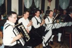 1999-12-04 sitzweil 06