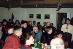 1999-12-04 sitzweil 07