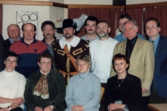 2000-03-11-JHV-01