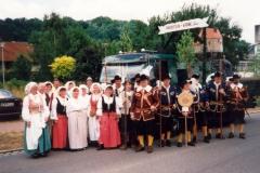 2000-06-25-Nordgautag-Berching-002