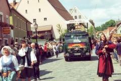 2000-06-25-Nordgautag-Berching-008