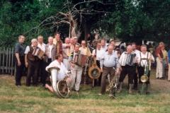 2000-07-02-Backofenfest-01