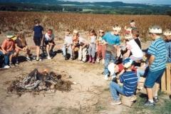 2000-09-09-Kinderferienprogramm-05