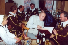 2000-10-18-Karl-Neumann-14