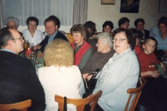 2000-12-02-Sitzweil-14