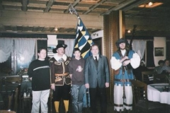 2001-03-23 JHV 009